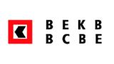 Berner Kantonalbank BEKB