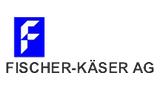 Fischer-Käser AG