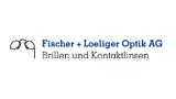 Fischer + Loeliger Optik AG