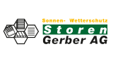 Storen Gerber AG