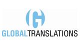 Global Translations GmbH