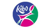 Kibo Physio