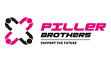 Piller Brothers