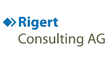 Rigert Consulting AG