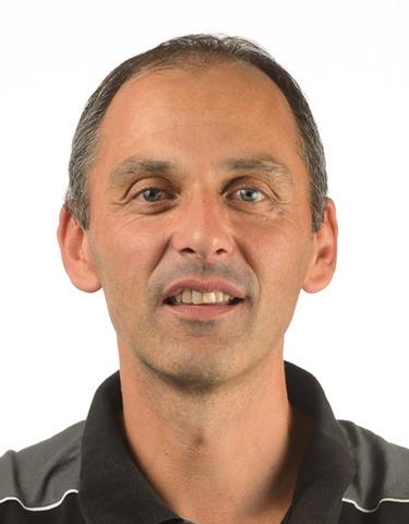 Roland Schütz