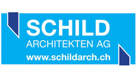 Schild Architekten AG