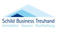 Schild Business Treuhand