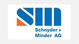 Schnyder + Minder AG