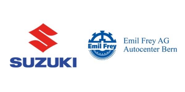 Suzuki / Emil Frey AG Bern