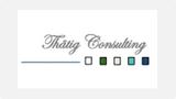 Thätig Consulting