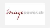 imagepower.ch - Fabian Trees