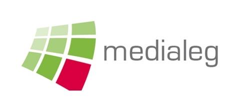 Medialeg GmbH