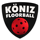 Floorball Köniz Sticky Logo