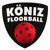 Floorball Köniz Mobile Logo