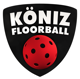 Floorball Köniz Mobile Retina Logo