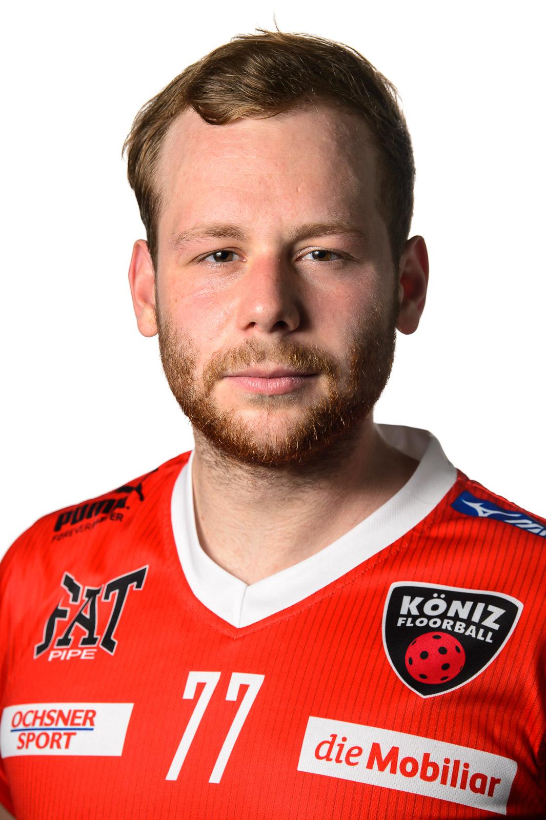 Pascal Kern
