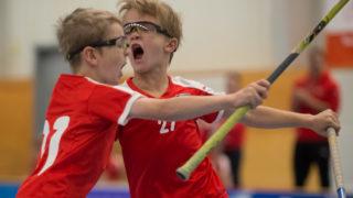Dem Jugendsport droht der Rotstift– das darf nicht sein!