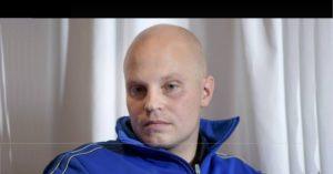 Jyri Korsman wird neuer Headcoach