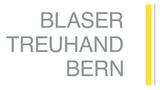 Blaser Treuhand Bern