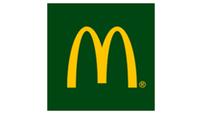 Mc Donalds Restaurant Köniz