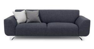 Möbelsuche