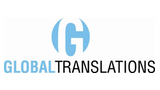 Global Translations GmbH