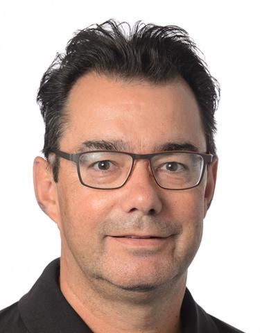 Heinz Zaugg