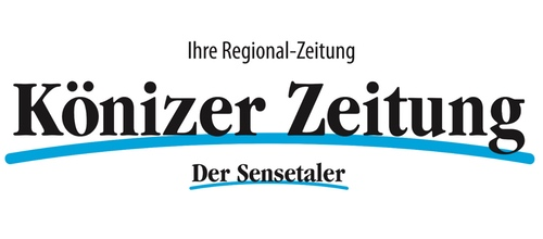 Könizer Zeitung