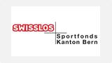 Swisslos I Lotteriefonds des Kantons Bern