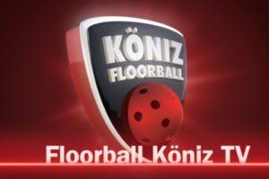 Floorball TV