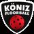 Floorball Köniz Logo
