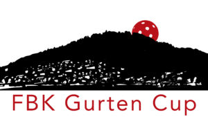 Gurten Cup - Save the date
