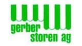 Storen Gerber AG, Spiegel bei Bern