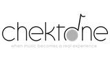 Chektone GmbH