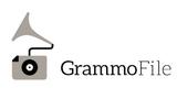 GrammoFile