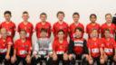 U12 gewinnt die beiden Spiele in der Lerbermatt, Köniz