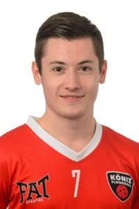 #7 Jonas Schäfer