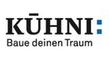 Kühne AG