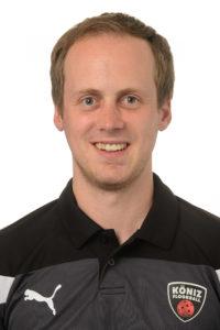 Matthias Grob