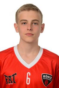 Philipp Heussi