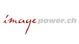 imagepower.ch