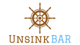 Unsink Bar