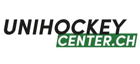 Unihockeycenter.ch