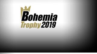 FBK erstmals an der Bohemia Trophy