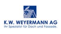 K.W. Weyermann