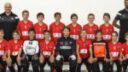 Guter Start der U12 in die neue Saison