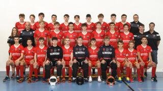 U18 - Keine Punkte im Thurgau
