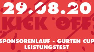 FBK Kick-Off Day - Detailinformationen