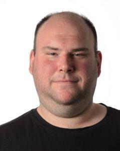 Adrian Schöni