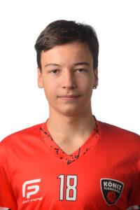 Jascha Haldemann